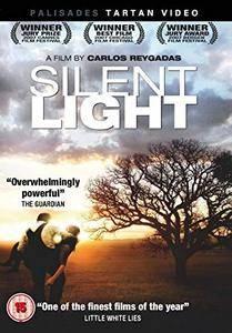 Silent Light (2007) Stellet Licht