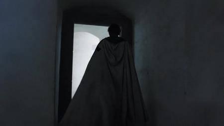 Knightfall S01E04