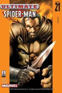 Ultimate Spider-Man v1 021 2002 digital