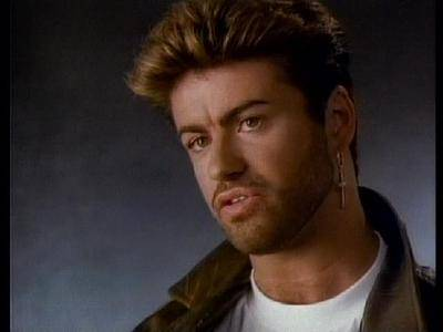 George Michael - Faith (1987) [2011, Special Edition 2CD+DVD, Remastered]