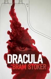 «Dracula» by Bram Stoker