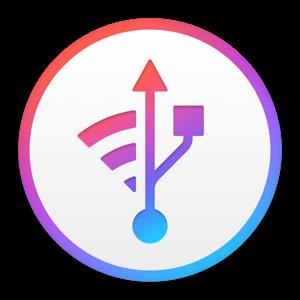 iMazing 2.9.10 (10796) macOS