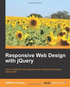 Responsive Web Design with jQuery (Repost)