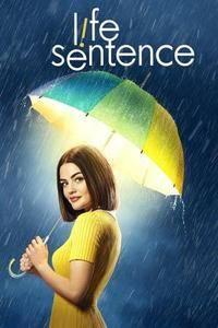 Life Sentence S01E12