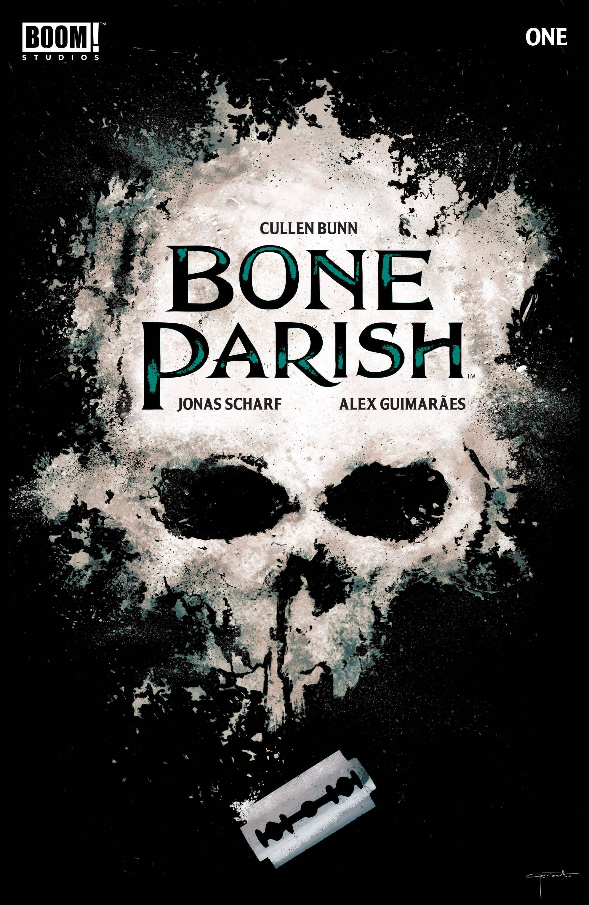 Bone Parish 001 (2018) (digital) (Son of Ultron-Empire