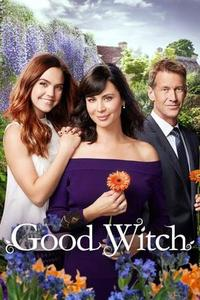 Good Witch S05E01