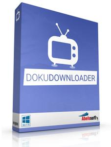 Abelssoft Doku Downloader 2019 v1.7 Multilingual