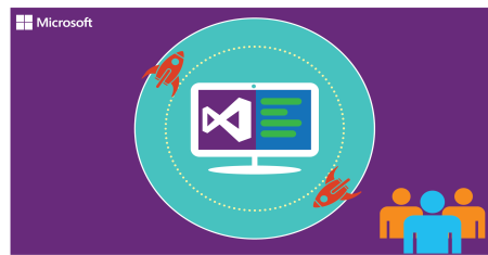 DevOps with Visual Studio Team Services and Team Foundation Server