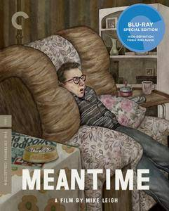 Meantime (1984) [The Criterion Collection]