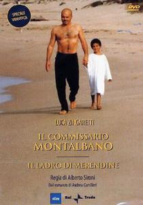 Detective Montalbano / Il commissario Montalbano (2005) [Season 5]