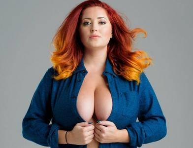 Lucy Collett - Page 3 girl October 24, 2016