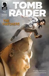 Tomb Raider 013 2015 digital