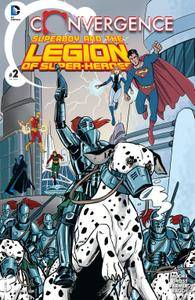 Convergence - Superboy and the Legion of Super-Heroes 002 2015 Digital
