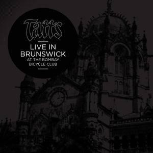 Rose Tattoo - Tatts: Live in Brunswick (2017)