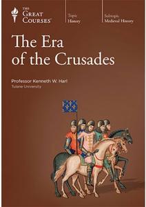 TTC Video - The Era of the Crusades