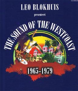 VA -  Leo Blokhuis Presenteert: The Sound Of The Westcoast 1965-1979 (2010)