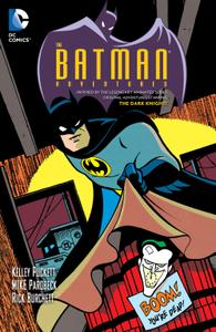 Batman Adventures Vol 02 (2015) (digital)