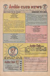 Archie's Pals n Gals 101 (1976) (c2c) (CRX-Jojo