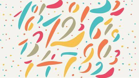 Number Theory: The Secrets of Numbers: Math Made Simple