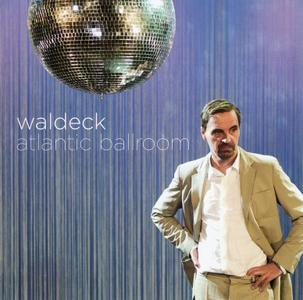Waldeck - Atlantic Ballroom (2018)