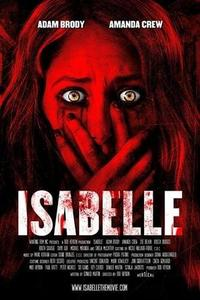 Isabelle (2019)