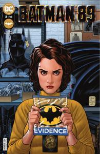 Batman 89 03 (of 06) (2021) (digital) (Son of Ultron-Empire