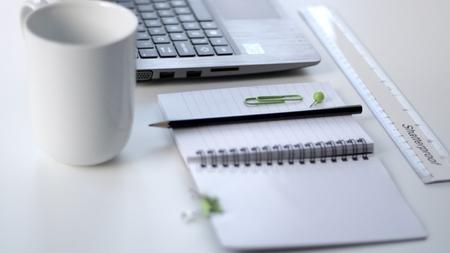 Online Business Managements