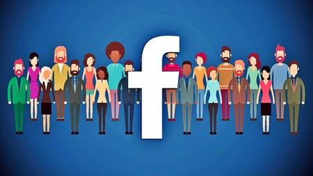 Facebook Ads & Facebook Marketing Tips For Success