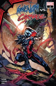 King in Black - Gwenom vs Carnage 001 (2021) (Digital) (Zone-Empire