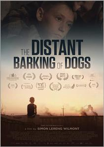 PBS - POV: The Distant Barking of Dogs (2019)