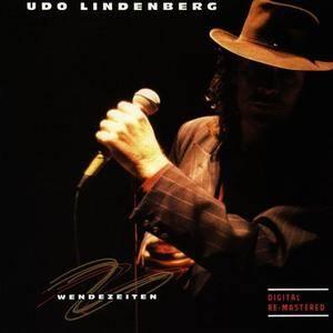 Udo Lindenberg - Wendezeiten (1990)