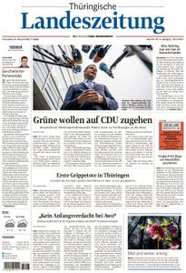 Thüringische Landeszeitung – 15. Februar 2020
