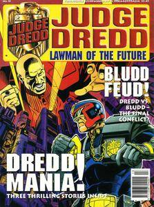 Judge Dredd - Lawman of the Future 013 1996-01-12 Zeg