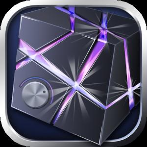 Music Cube - Pro Music Player v2.0