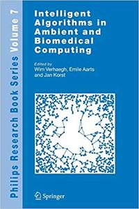 Intelligent Algorithms in Ambient and Biomedical Computing (Repost)