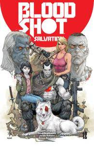 Bloodshot Salvation 012 (2018) (digital) (Son of Ultron-Empire