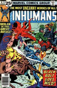 Inhumans 06 c2c