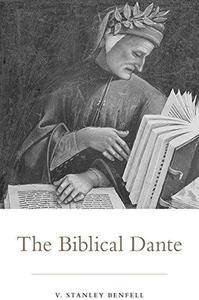 The biblical Dante