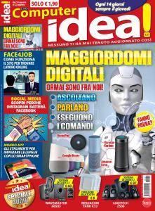 Computer Idea N.131 - 10-23 Agosto 2017