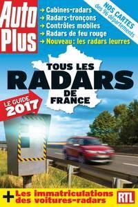 Auto Plus Hors serie - septembre 01, 2017