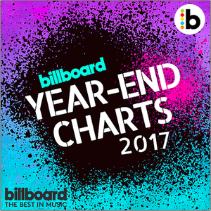 VA - Billboard Year End Hot 100 Singles Chart (2017)