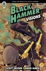Black Hammer - Visions 008 (2021) (digital) (Son of Ultron-Empire