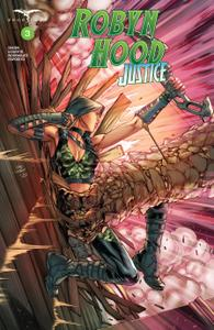 Robyn Hood-Justice 03 of 06 2020 digital The Seeker