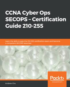 Ccna Cyber Ops Cbt Nuggets 210 250,210 255 / TavazSearch