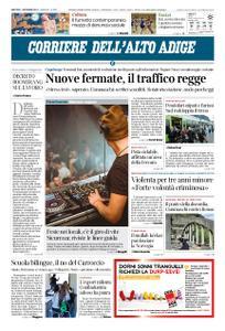 Corriere dell'Alto Adige – 11 dicembre 2018