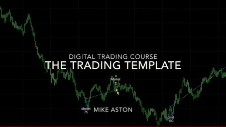 Trading Template Course