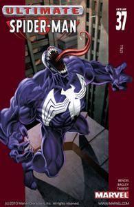 Ultimate Spider-Man v1 037 2003 digital