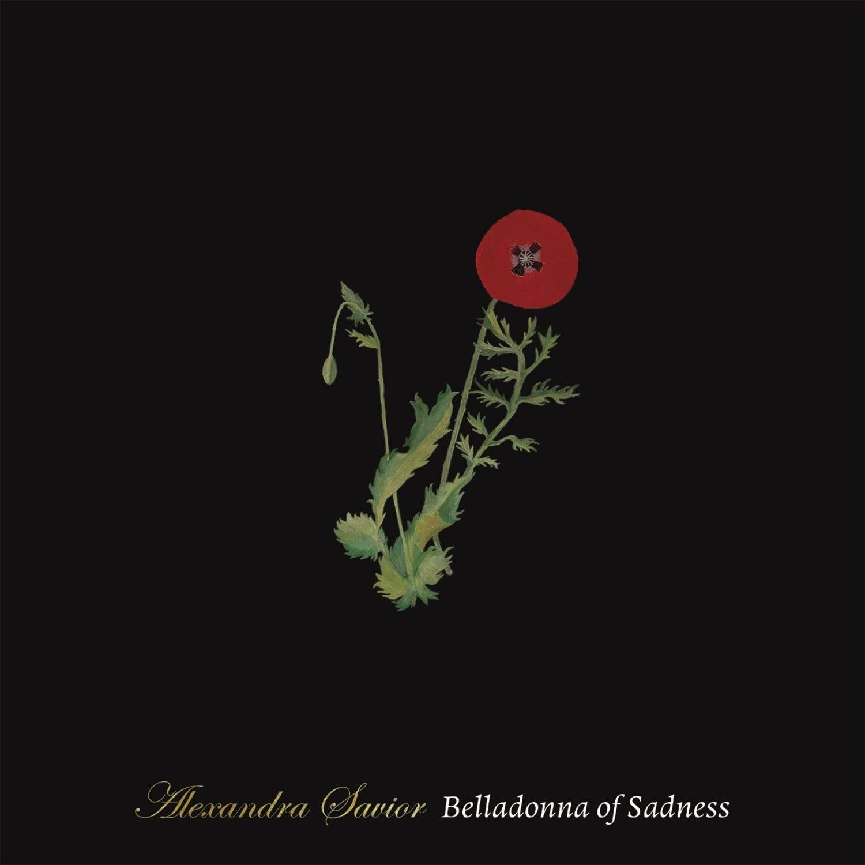 Alexandra Savior - Belladonna of Sadness (2017)