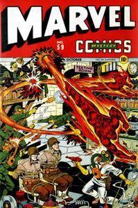 Marvel Mystery Comics v1 059