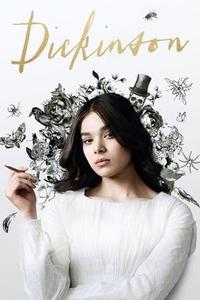 Dickinson S01E08